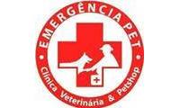 Logo de Clínica Veterinária Emergência Pet - CVEP em Bonfim
