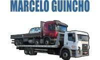 Logo de Marcelo Guincho