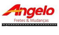 Fotos de Angelo Fretes e Mudanças