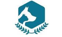 Logo de Santé Animale Clínica Veterinária em Stiep