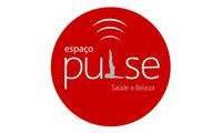 Logo de Espaço Pulse em Copacabana
