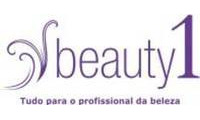 Logo de Beauty1 em Centro