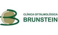 Logo de Clínica Oftalmológica Brunstein em Centro Histórico