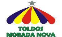 Logo de Toldos Morada Nova - Toldos em Manaus