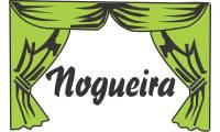Logo de Scherer Cortinas em São Geraldo