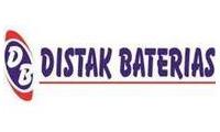 Fotos de Distak Baterias em Messejana