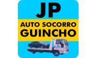 Logo de J Preto Auto Socorro Guincho