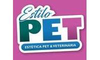Logo de Estilo Pet Shop em Recreio dos Bandeirantes