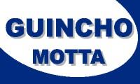 Logo de Guincho Mota - Telefone de Guincho em Goiânia e Região Metropolitana em Santa Genoveva