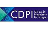 Logo de CDPI - Centro Médico Barra Shopping em Barra da Tijuca