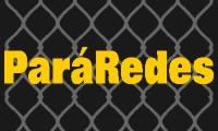 Logo de ParáRedes