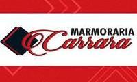 Logo de Marmoraria Carrara em Estuário