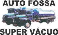Fotos de Auto Fossa Super Vácuo em Amambaí