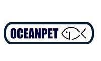 Logo de Oceanpet  em Campo Grande