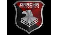 Logo de Dracma Serviços em Jardim Higienópolis