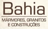 Fotos de Bahia Mármores, Granitos, Construções e Serralheria em Jardim Noroeste