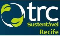 Logo Trc Sustentável Recife em Boa Viagem