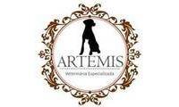 Logo de Ártemis Cirurgia Veterinária em Alto Barroca