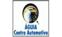 Logo de Águia Centro Automotivo - Barra do Ceará em Barra do Ceará