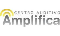Logo de Centro Auditivo Amplifica - Ponto de Atendimento em Cerqueira César