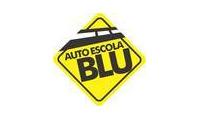 Logo de Auto Escola Blu em Victor Konder