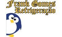 Logo de Frank Gomes Refrigeração em Tapanã