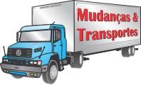 Logo de Amazonas Mudanças & Transportes