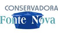 Fotos de Conservadora Fonte Nova em Santa Teresa