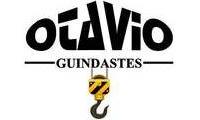 Logo de Guindastes Otavio - São Paulo em Vila Vitório Mazzei