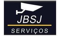 Logo de Jbsj -Serviços em Julião Ramos