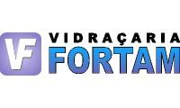 Logo de Vidraçaria Fortam