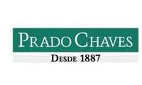 Logo Prado Chaves em Parque da Mooca