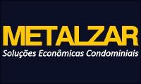 Logo de Metalzar Escadas e serralheria
