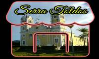 Logo Serra Toldos