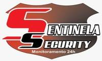 Logo de Sentinela Security