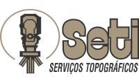 Logo de Atencao-Seti Serviços Topográficos em Coronel Aparício Borges