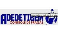 Logo de A Dedetibem Desentupidora - Desentupimento em Geral em Asa Norte