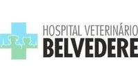 Logo de Clínica Veterinária Belvedere em Belvedere