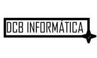 Logo de Assistencia Técnica Informática em Farrapos