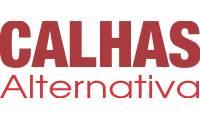 Logo de Calhas Alternativa em Lar do Trabalhador