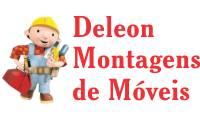 Logo de Dl Montagens de Móveis em Pajuçara