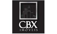 Logo CBX Imóveis