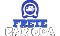 Logo Frete Carioca