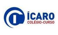 Logo Colégio e Curso Ícaro em Freguesia (Jacarepaguá)