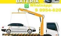 Logo de auto giro asistencia 24 horas  em Antares