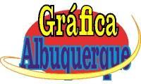 Logo de Gráfica Albuquerque