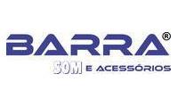 Logo de Bara Som em Barra da Tijuca
