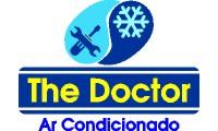 Logo de The Doctor Ar Condicionado