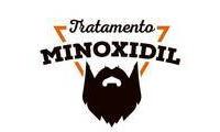 Logo de Tratamento Minoxidil