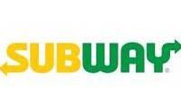 Fotos de Subway - Jardim Imperial em Jardim Imperial
